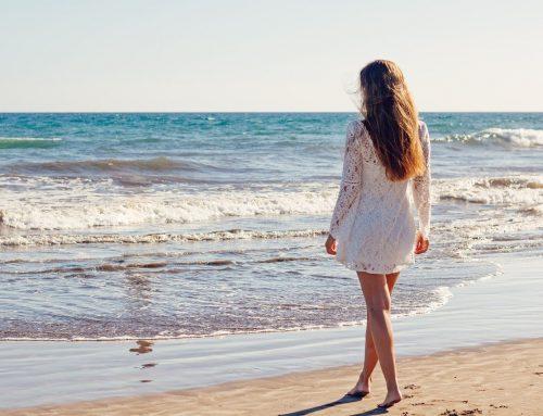 Плаж ГРАДИНА